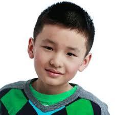 tru boy robbie sets kids boy s models