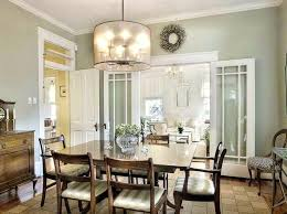 neutral color living room neutral living room colours neutral colors a natural for the living