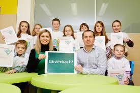 the 25 best sustainability kids press releases u0026 kits