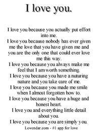 missing quote amazon com boldloft say i love you couple