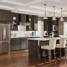 kitchen cabinets wixom mi quality provider of discount cabinets michigan discount cabinets