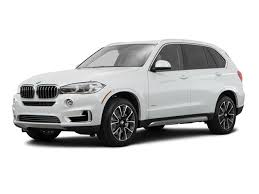 prestige bmw ramsey nj bmw specials ramsey nj bmw deals
