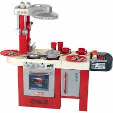 cuisine enfant miele cuisine studio smoby tefal cuisine studio xl with cuisine studio