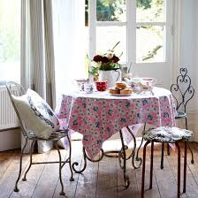 vintage dining rooms home planning ideas 2017