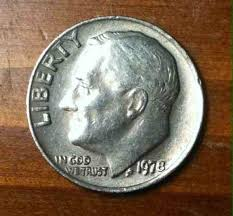 1978 dime error 1978 dime igwt coin community forum