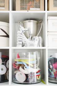 Organizing Tips For Home by Home Office Office Desk For Home Home Office Interior Design