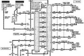 panasonic car stereo wiring harness diagram wiring diagram