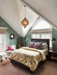 How To Make An Ensuite In A Bedroom How To Lay Out A Master Bedroom For Serenity