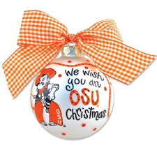 76 best oklahoma state go pokes images on