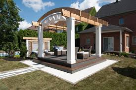 Canadian Tire Awnings Deck Awnings Canadian Tire Deck Design And Ideas