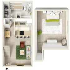 how to find a loft apartment bedroom floor plans crestwood homes