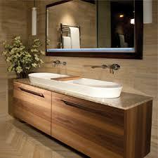 Vanities For Bathrooms The Furniture Guild