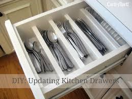 cabinets u0026 drawer dark gray storage separate kitchen drawers for