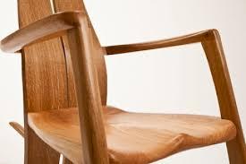 home scottish furniture makers association
