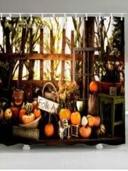 halloween bath mat set cheap shop fashion style with free shipping