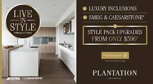 plantation homes queensland u0027s leading new home builder