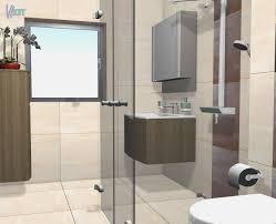 badezimmer sanitã r badezimmer planen 3d bananaleaks co