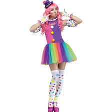 106 clown costums images clowns costume