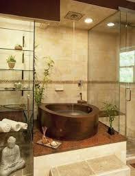 zen home design pictures bathroom simple zen style bathroom design home design new luxury