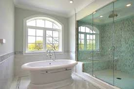 bathroom winning amazing bathroom glass tile design ideas small