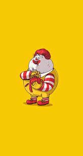 88 best ronald images on pinterest mcdonalds ronald mcdonald