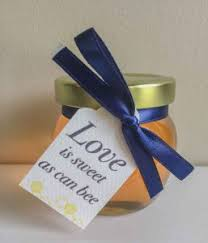 honey jar wedding favors diy honey jar wedding favor ideas that are inspired