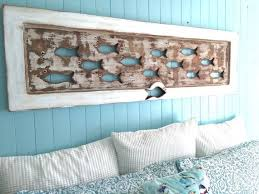 lake house decorating on a budget brucall com excellent lake house wall art brucall with regard to lake house wall