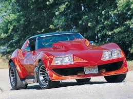 corvette summer corvette summer magazine