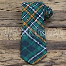 ireland u0027s national tartans exclusive to usa kilts kilts
