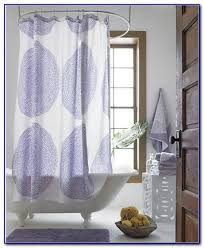 Marimekko Shower Curtains Marimekko Shower Curtain Crate And Barrel Curtain Home Design