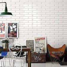 carrelage de cuisine mural carrelage mural cuisine crédence et faience murale salle de bains