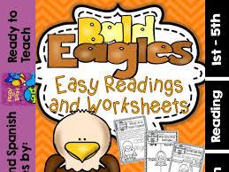 ready to teach english u0026 spanish u0027s shop teaching resources tes