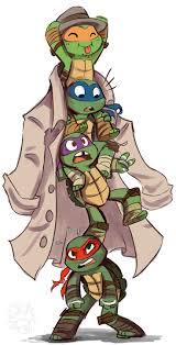 40 ninja turtles images ninja turtle party