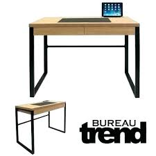 table de bureau en bois table de bureau en bois meetharry co