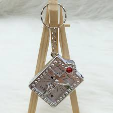 christian gifts wholesale free shipping jesus christian gifts wholesale silver plated mini