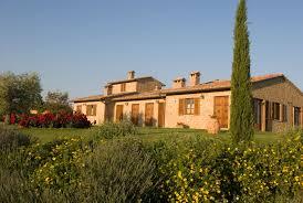 tuscany accommodation apartments farmhouse la bruciata