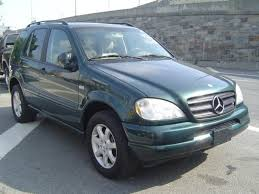 used mercedes suv for sale best 25 used mercedes ideas on mercedes suv mercedes