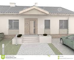 home design solutions inc 3d house plan images amazing for elegant fireplace design kitchen