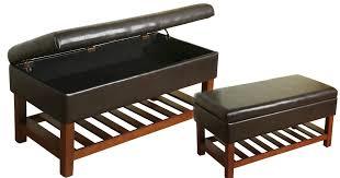target ottoman bench home design inspirations