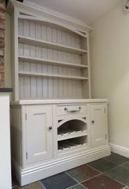 how do you paint pine furniture