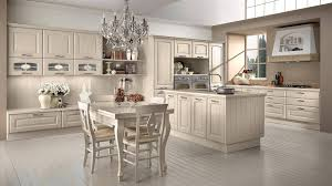 kitchen cabinet modern kitchen ideas kitchen remodel design