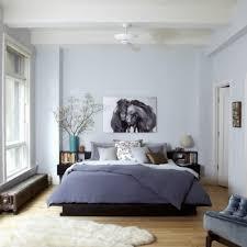 Wohnzimmerwand Braun Gemütliche Innenarchitektur Farben Im Wohnzimmer Braun Beige