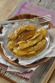 blogs cuisine 1282 best gourmandises desserts images on food blogs