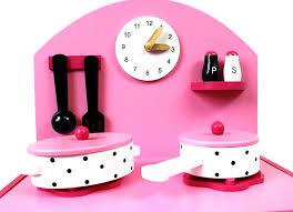 spielküche zubehör holz moleo kinderküche spielküche holzküche küche küchenstudio aus holz