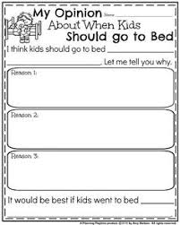 first grade writing prompts for winter first grade writing