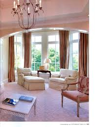 Chandelier Room Decor Furniture Fill Your Home With Some Furniture By Niermann Weeks