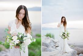 wedding photographers in utah utah lake bridals photographer