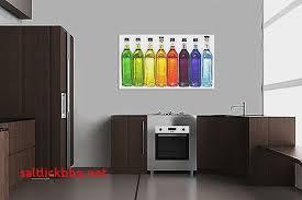 decoration murale pour cuisine deco murale cuisine luxury tableau deco pour cuisine pour