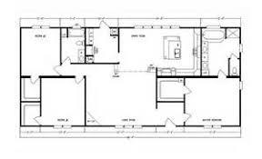 wonderful hayden homes floor plans 2 teton floor plan jpg
