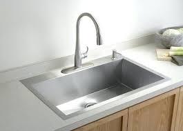 prolific stainless steel kitchen sink kohler prolific kitchen sinks photo of prolific stainless steel